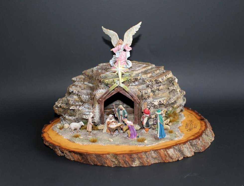Nativity1M.jpg