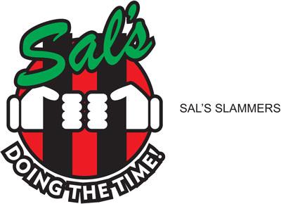 SALS.jpg
