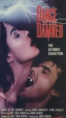 220px-Dance_of_the_Damned.jpg.14ed4222e5b638d07926683845a1bad5.jpg