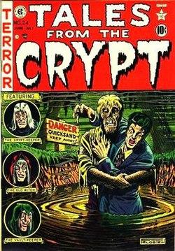 250px-Tales_from_the_Crypt_24.jpg.c114a48f609ee984a8c9ea2f8ceb3ab3.jpg