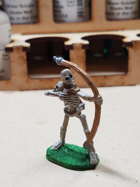 5a52cef319f2d_SkeletonArcher1(front)-77018.thumb.jpg.74ca786c7c93643f51d5d059f3f9f5f8.jpg