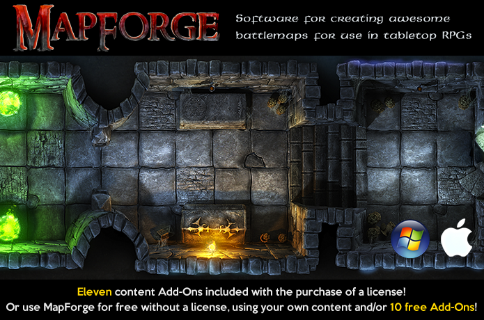 MapForge Project Image IGG.png