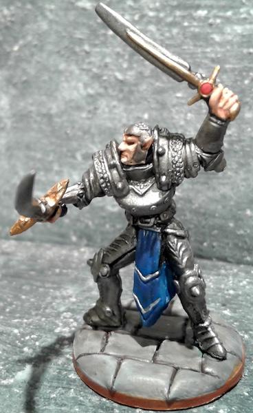MKTemple Blademaster1.jpg