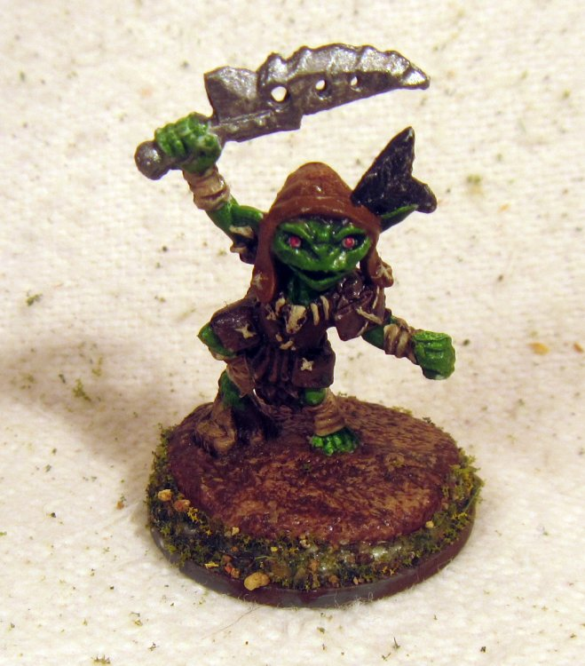 pathfinder goblin.jpg