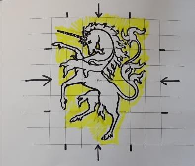 5a6ca7ad01be5_unicornreferencepicture.jpg.341b09ebd44fc77f81cb65c2dbc25be5.jpg