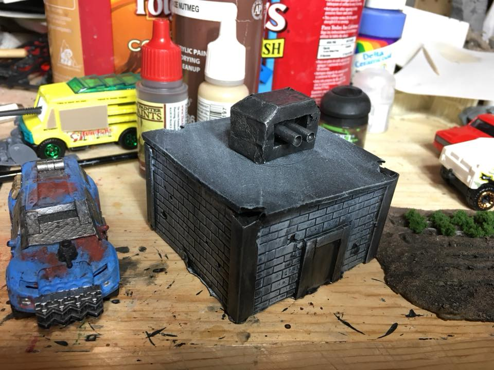 bunker 2.jpg
