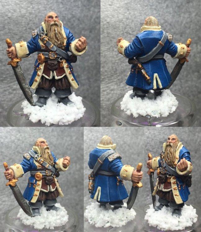 77132__barnabus_frost__pirate_captain_by_gydigigytha-dbyuryb.jpg