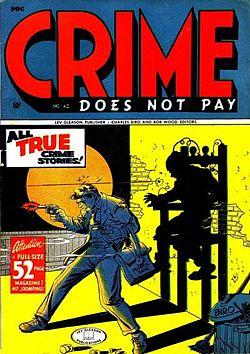 Crime_Does_Not_Pay_42.jpg.ee19013831609c2f3eba8a6021bbc6b1.jpg