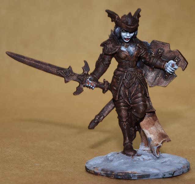 DSC_0052-02551-Monique-Denoir-armor.jpg.501b65c3d0a07e7143c7ffcc37b93e33.jpg