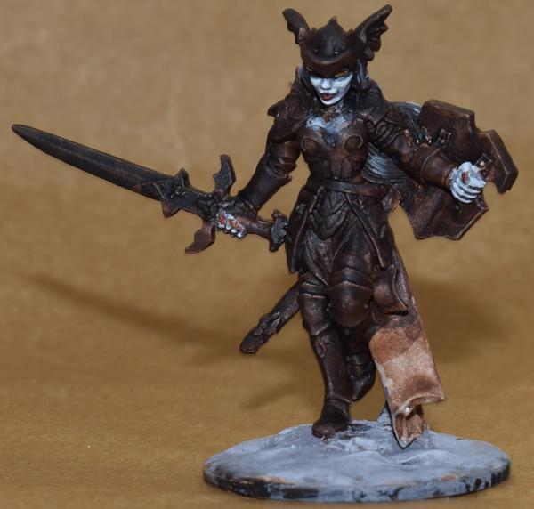 DSC_0083-02551-Monique-Denoir-armor.jpg.9bff3eb8be9adefb485ab769a938c5b0.jpg