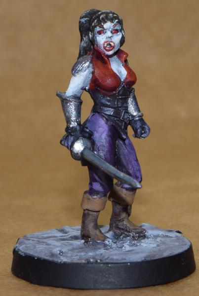 DSC_0119-Bad-Squiddo-Feral-Vampire-purple-trousers.jpg.13e3792060207cb7e7cfc99b0676016c.jpg