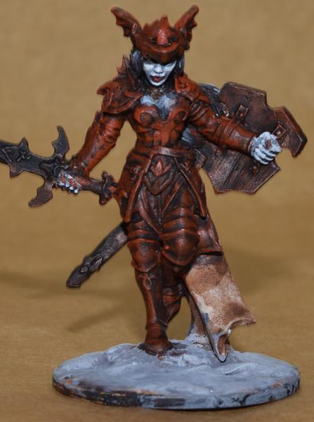 DSC_0145-02551-Monique-Denoir-armor.jpg.11399e0ff54f3076d574aa46a89b3c6b.jpg