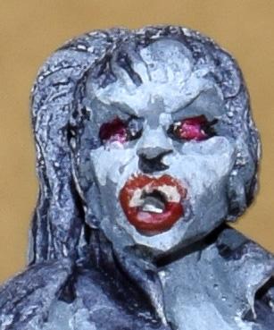 DSC_0298-Female-Face-2.jpg.a07a2776e340745b95b2c664a739134d.jpg