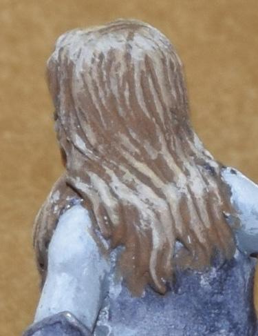 DSC_0361-Hair.jpg.cbc069659ad3d1bd21ca3136b2f0e1b0.jpg