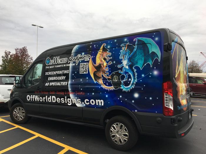 Offworld-Designs-Van-2.jpg.a864248bfa7fc8c2318aead8da25d876.jpg