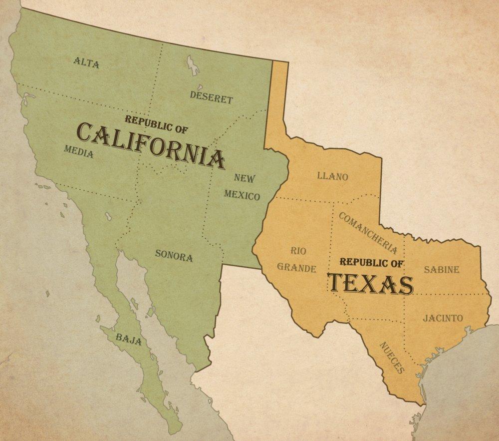 Texas-1.thumb.jpg.482d29c85ee795333391baf5b50d4161.jpg