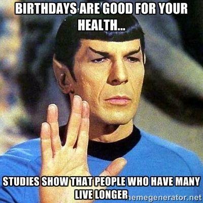 d2d3d9eb59f1251c8578278a88b255b7--happy-birthday-memes-funny-birthday.jpg