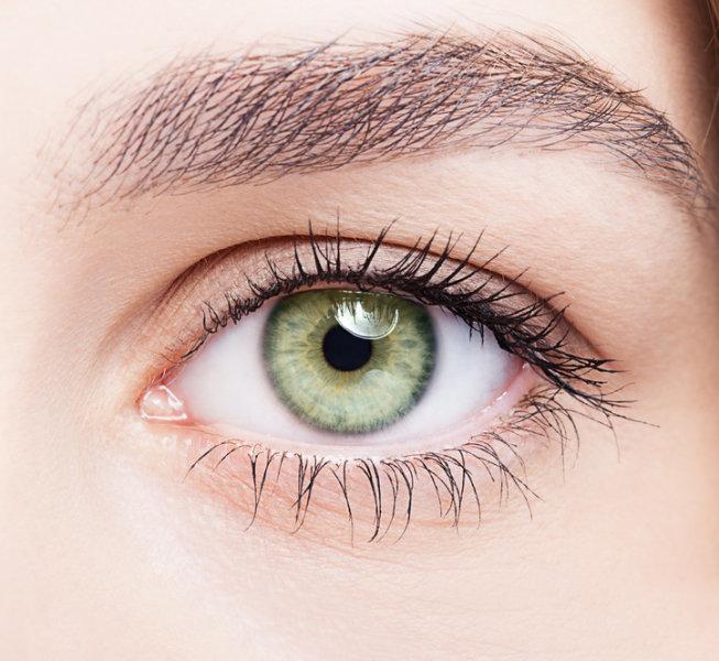 eye.jpg.eadb6747ec6fd466a5bc404cebb0e435.jpg