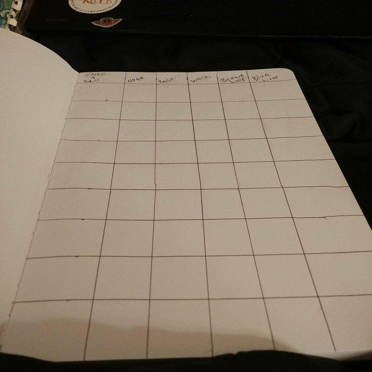 grid.thumb.jpg.c0699e7c46e61d900f7921a76a16b9f8.jpg
