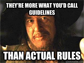 guidelines.jpg.3b1b83d0f3f069fc4e4335e50cff4c07.jpg