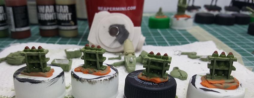 missiles_started_turret_magnet_glued.jpg.56f419ed7278e258118ee4acfe5e7c46.jpg