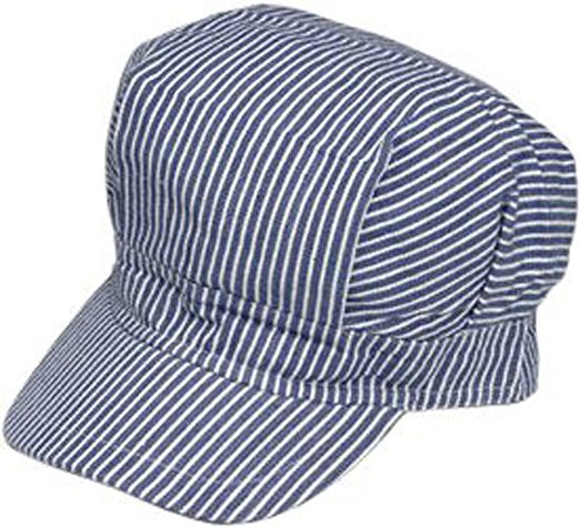 train_hat.jpg.27089e54aaf9e8341979d33ab021b947.jpg