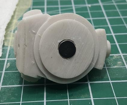 turret_magnet_test_fit.jpg.7399dc7ada95824992812f0d87074d43.jpg