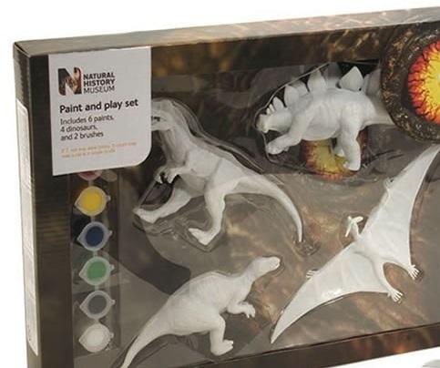 wild-republic-dinosauria-t-rex-tyrannosaurus-stegosaurus-pteranodon-iguanadon-dinosaur-toy-paint-and-play-activity-set-arts-crafts-nothing-but-dinosaurs-dino-nbd.jpg