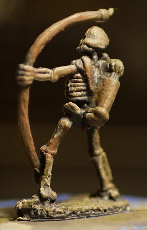 5a75488f1f63b_SkeletonArcherBackLit.thumb.jpg.68e4962bd97e293b36dc6dedc6541b7e.jpg