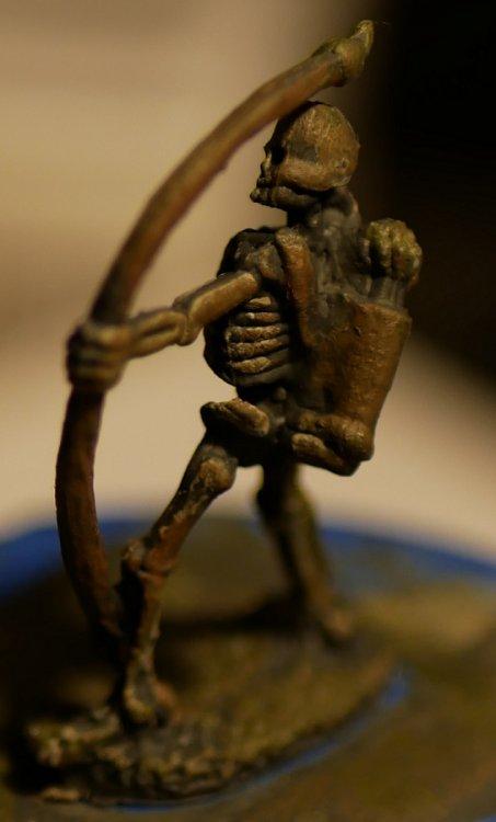 5a75488fe850c_SkeletonArcherBackNoLight.thumb.jpg.5ac649066ded25abe75c63e49aa3355e.jpg
