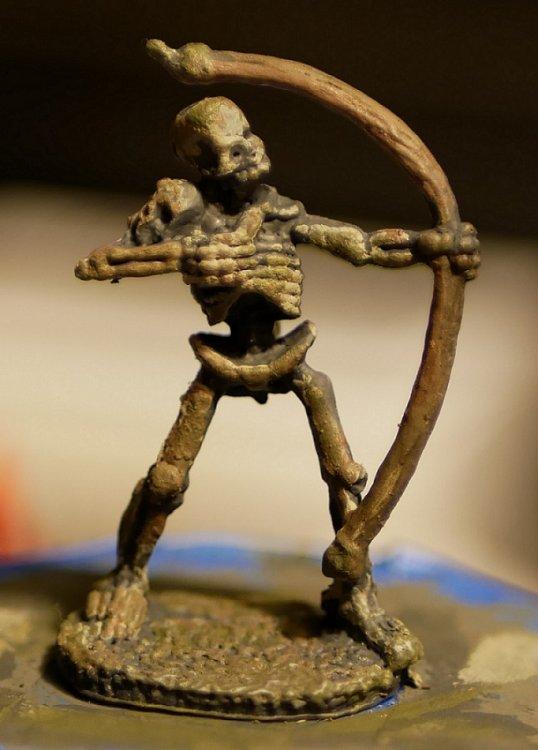 5a754890b4ed7_SkeletonArcherFrontLit.thumb.jpg.6f6020aa1e47c56b11ef4258b678c0b5.jpg