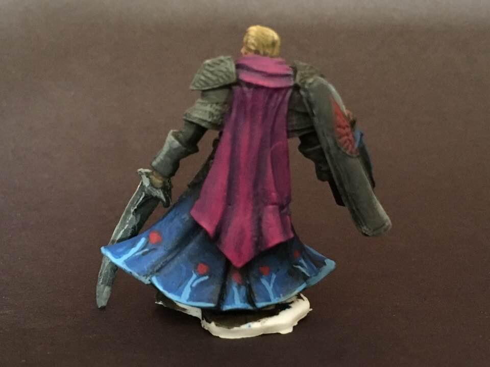 holy cape.jpg