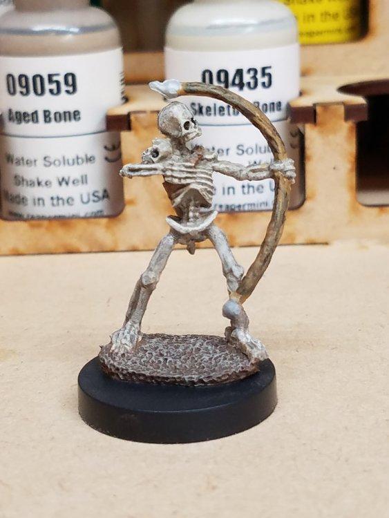 5a80bb22ede6c_SkeletonArcher2.thumb.jpg.7d0f413d3c65338e0e57414d10545535.jpg