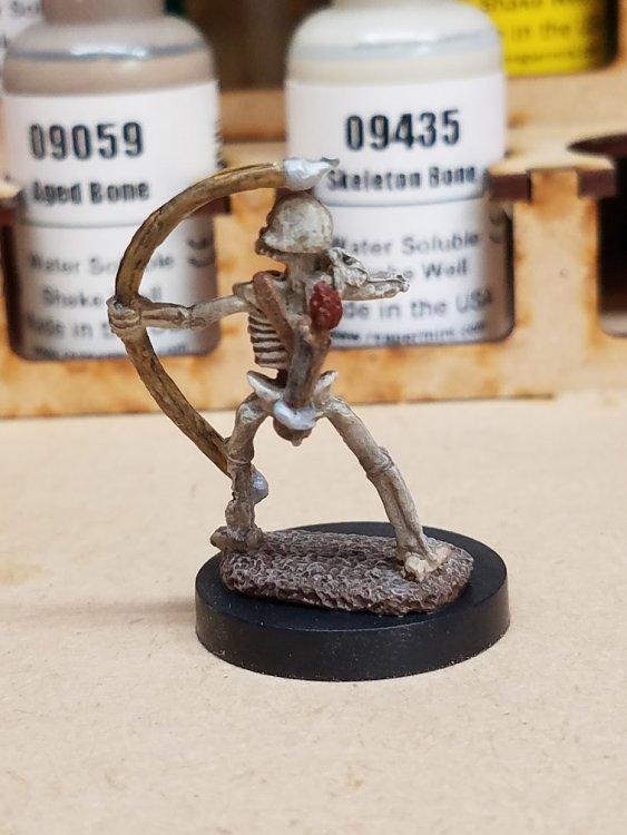 5a80bb32b639c_SkeletonArcher2(back).thumb.jpg.1039f567e44d0e3ab0149e9c5481748f.jpg