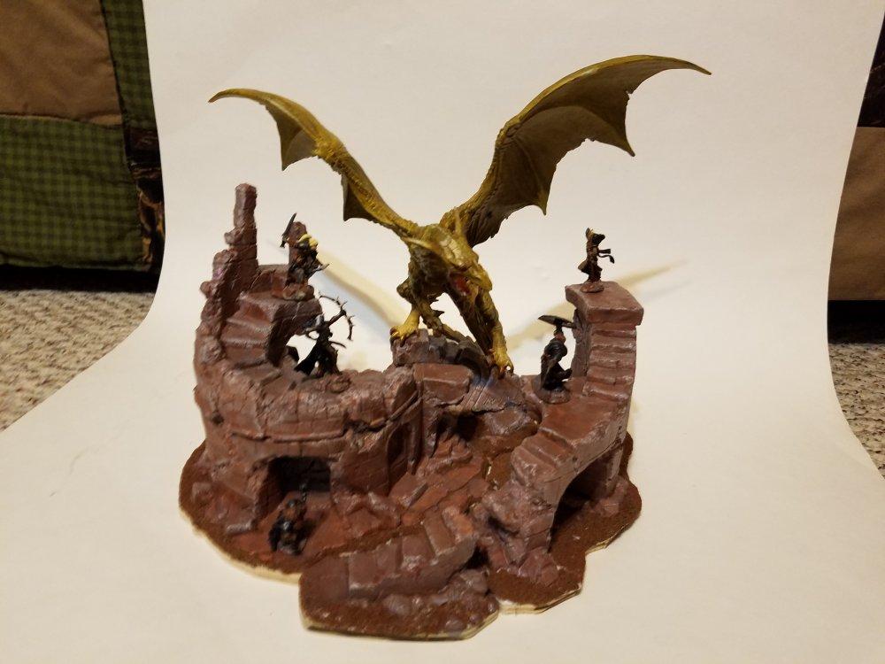 Dragons dont share 2.jpg