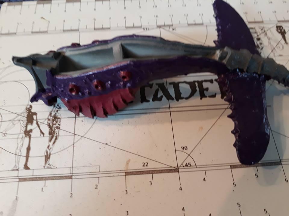 Kraken WIP 4.jpg