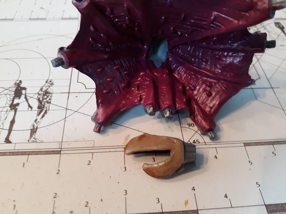 Kraken WIP 5.jpg
