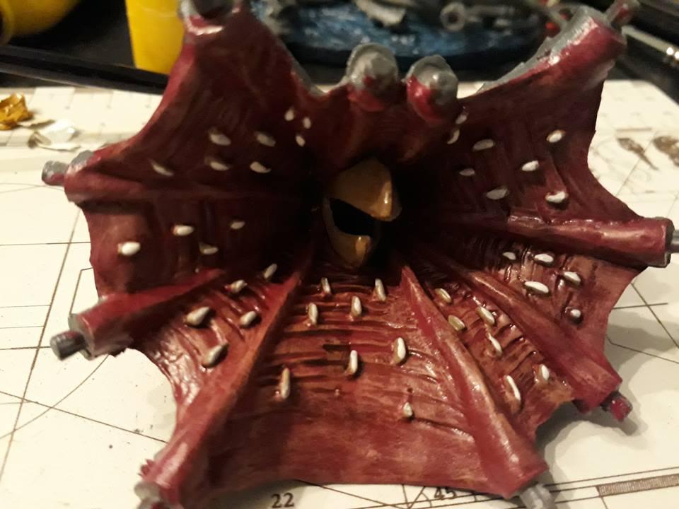 Kraken WIP 6.jpg
