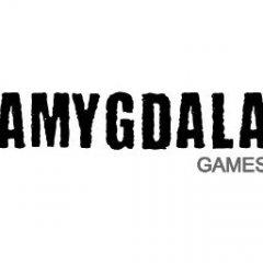 Amygdala Games