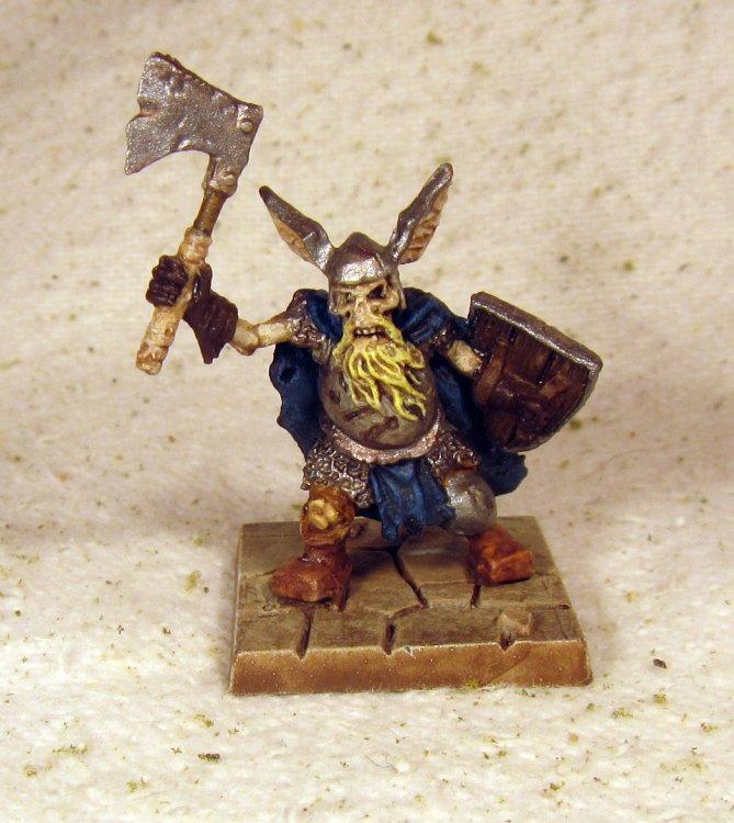 mantic dwarf.jpg