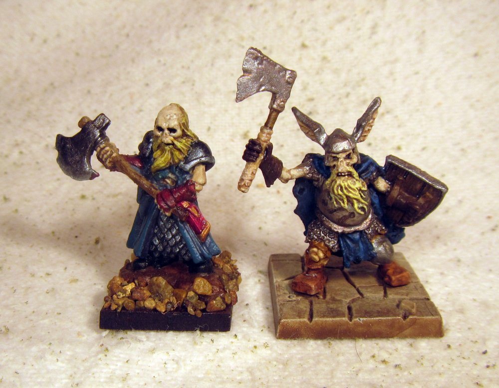 undead dwarves.jpg