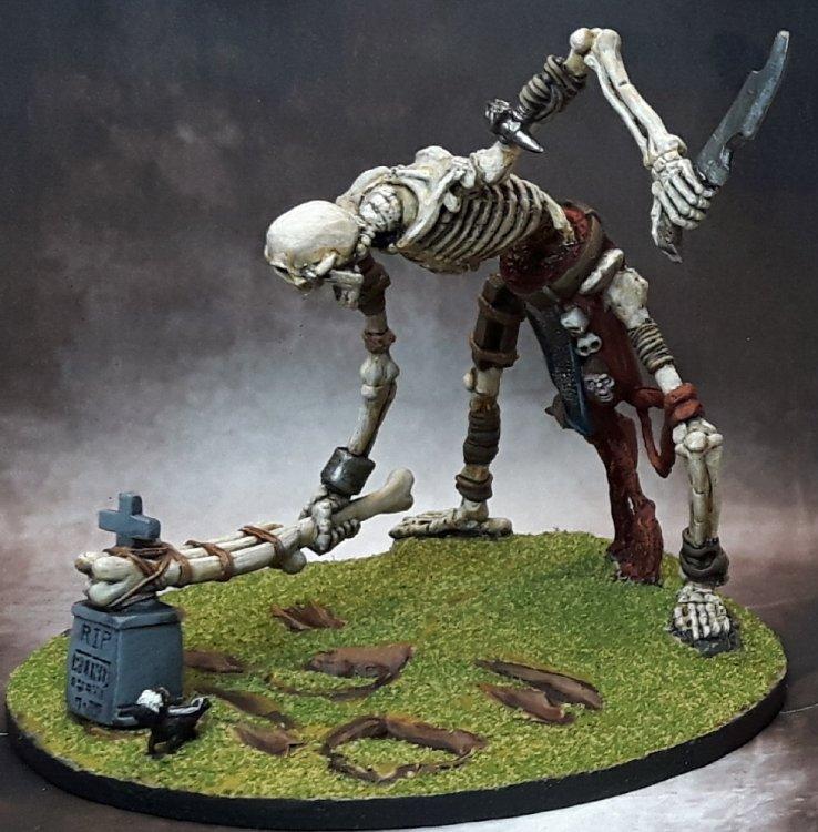 5a96b283aca5a_Skeleton2.thumb.jpg.ae07337dab54b903a5d7d4988fbc120a.jpg