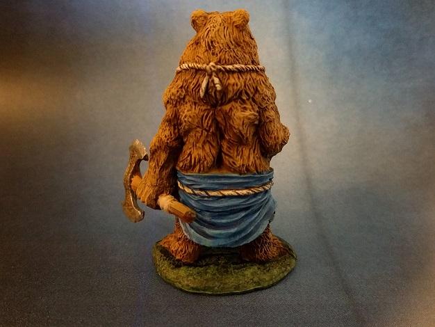 Bear-back2.jpg