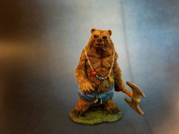 Bear-front2.jpg