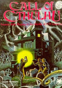Call_of_Cthulhu_RPG_1st_ed_1981.jpg.cec9afb2f58204a3a9deed8c88468dd9.jpg