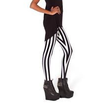 JUICE_STRIPED_LEGGINGS_02_110x110@2x.jpg.442526dad52a66933a7999aaa50bd1fb.jpg