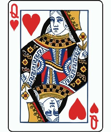 Queen-of-Hearts.jpg.3c7f3cf9f4fe35a12bd0c0a778e19c1e.jpg