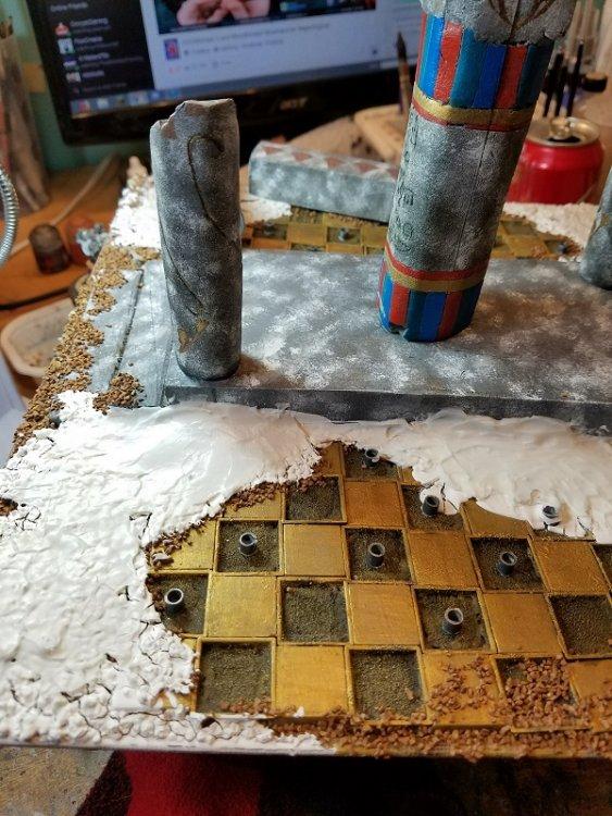 RuinedTemple2.thumb.jpg.442fcc8ed09608199cd95d8df72f44ca.jpg