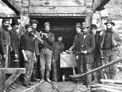 3_Miners_-_Carbonate_Mine_-_Leadville__CO.jpg.6b0a45777a18c847a983744b0d38cd09.jpg