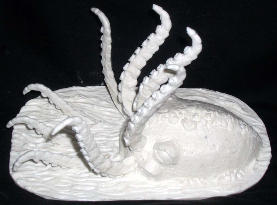 kraken 2.jpg